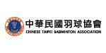 中華民國羽球協會